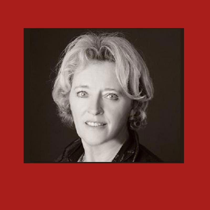 Anja Loetscher