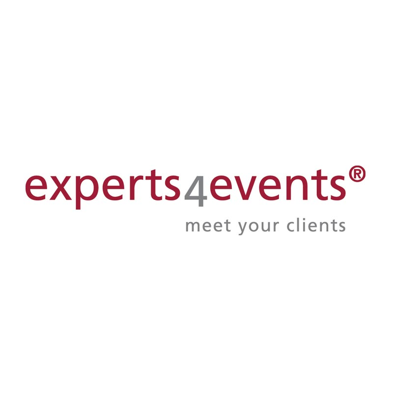 experts4events Logo