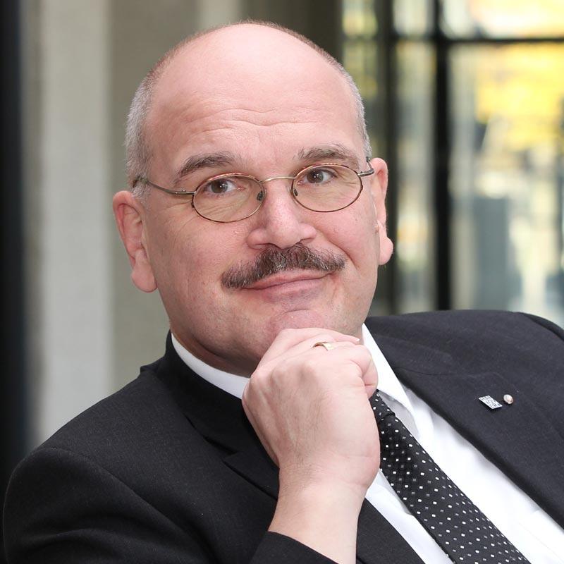 Joachim König