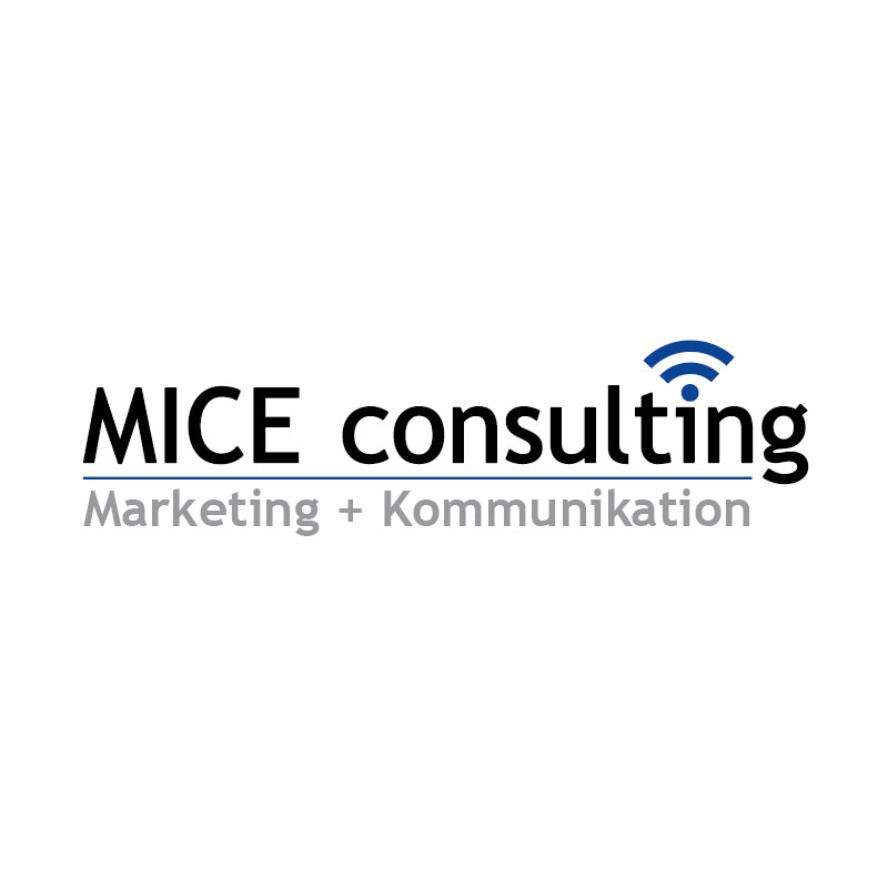 Mice Consulting